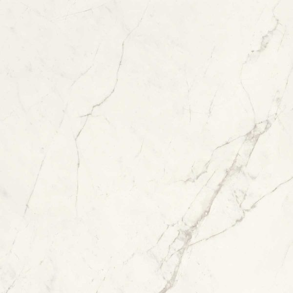 Cotto d'Este Kerlite Vanity 120×120 Bianco Luce