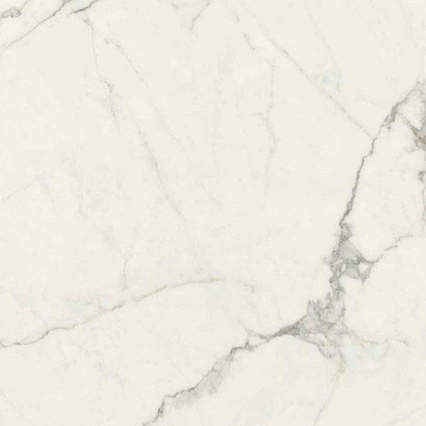 Cotto d'Este Kerlite Vanity 120×120 Bianco Statuario