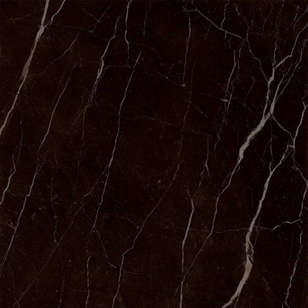 Cotto d'Este Kerlite Vanity 120×120 Dark Brown