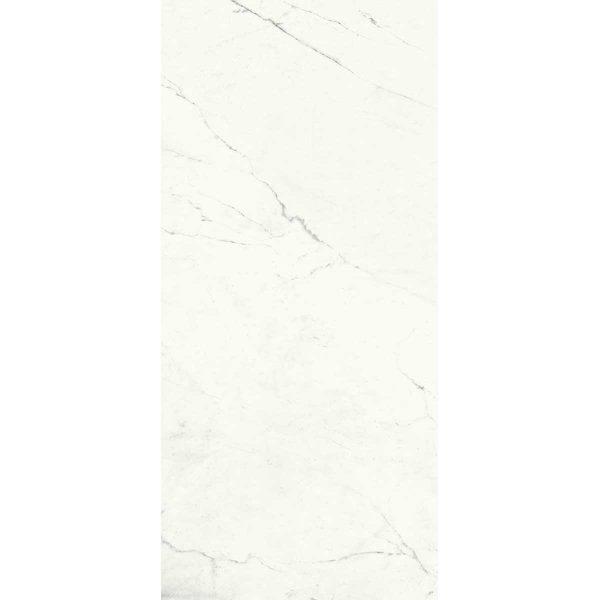 Cotto d'Este Kerlite Vanity 120×260 Bianco Luce