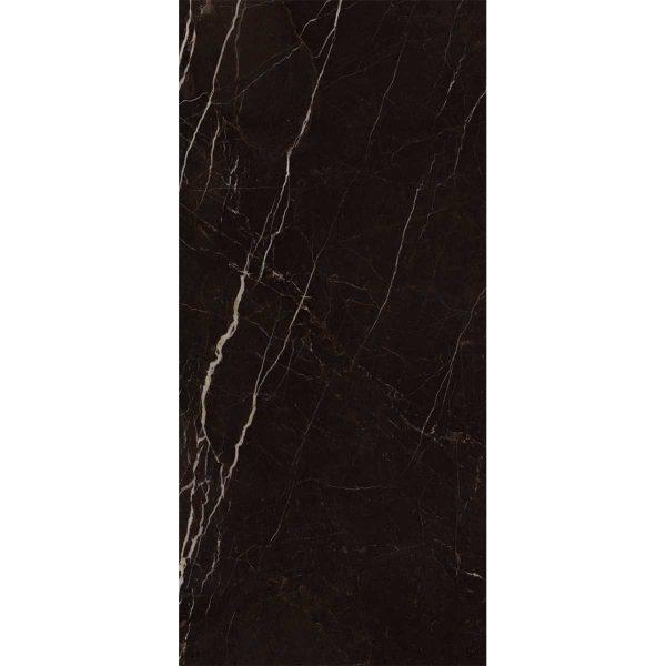 Cotto d'Este Kerlite Vanity 120×260 Dark Brown