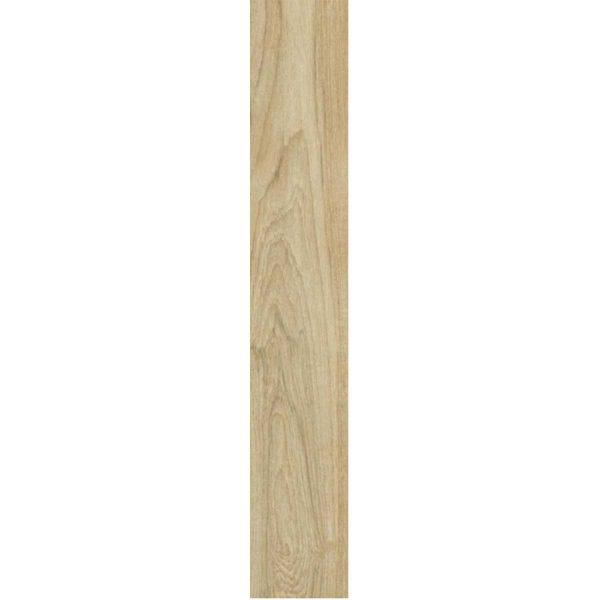 Cotto d'Este Kerlite Woodland 20×120 Boreal soft