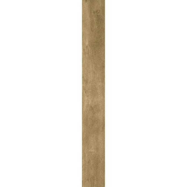 Cotto d'Este Kerlite Woodland 30×240 Arden wild