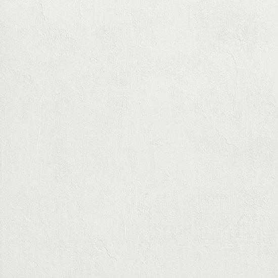 Cotto d'Este Materica 100×100 Bianco