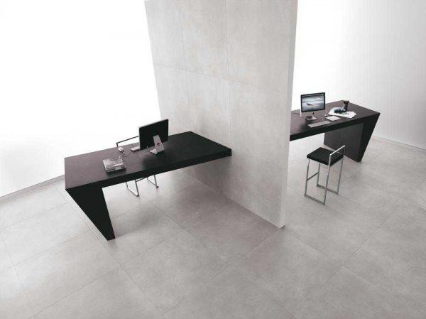 Cotto d'Este Over Office interno_1