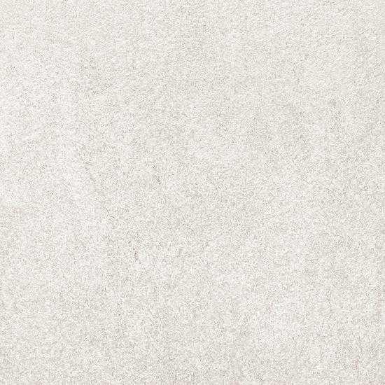 Cotto d'Este Stonequartz 60×60 Artic