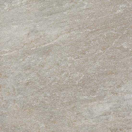 Cotto d'Este Stonequartz 60×60 Nordic