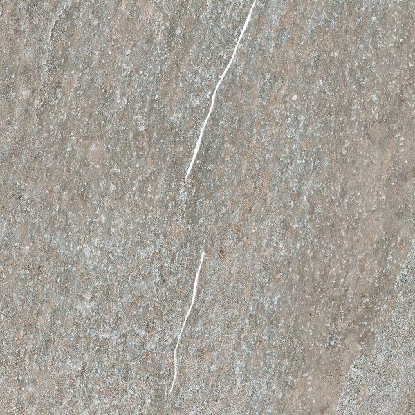 Cotto d'Este Stonequartz 60×60 Oslo