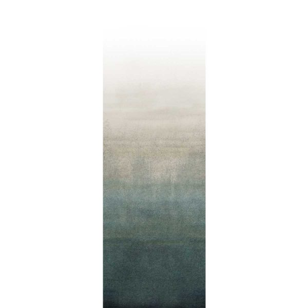Cotto d'Este Wonderwall 100×300 Color ballet A
