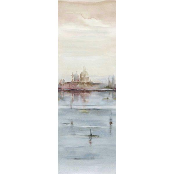 Cotto d'Este Wonderwall 100×300 Venice C