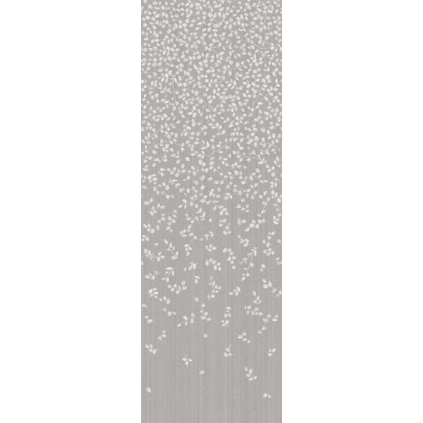 Cotto d'Este Wonderwall 100×300 Zen A