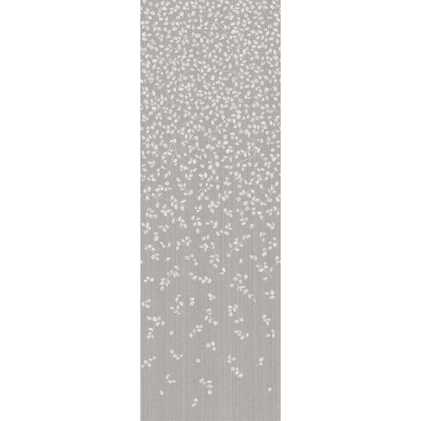 Cotto d'Este Wonderwall 100×300 Zen B