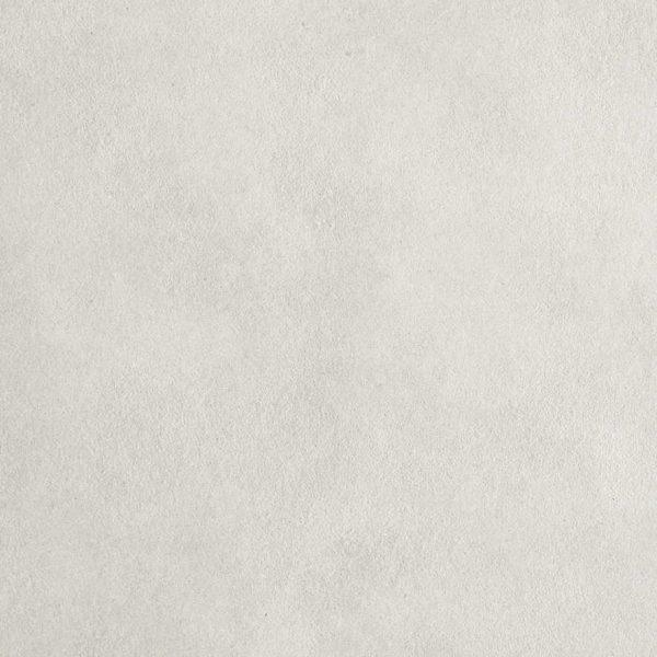 Versace Ceramics #Greek 80×80 Bianco