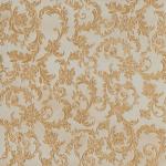Versace ceramics 58,5×58,5 Modulo barocchino beige