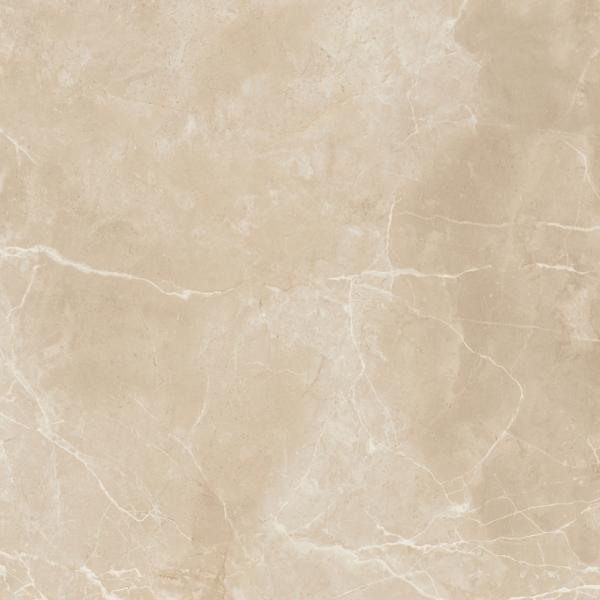 Versace ceramics Emote 78×78 Crema marfil