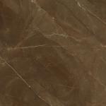 Versace ceramics Emote 78×78 Pulpis marrone
