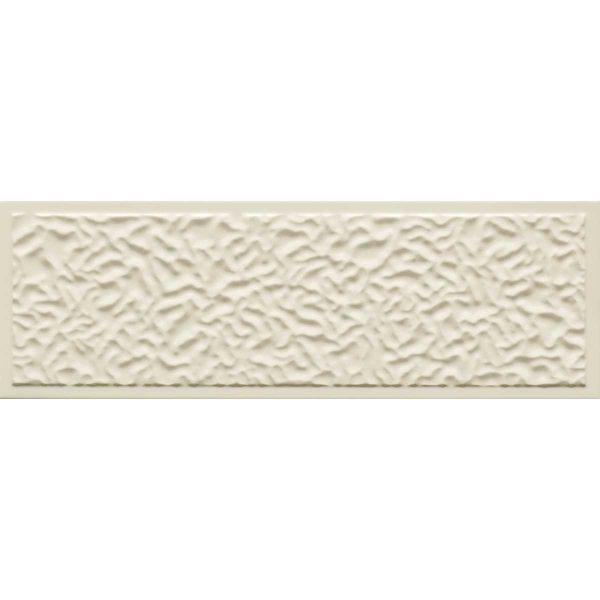 Versace ceramics Gold 25×75 rivestimento acqua crema