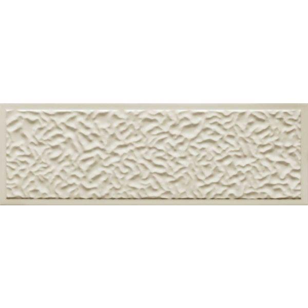 Versace ceramics Gold 25×75 rivestimento acqua grigio