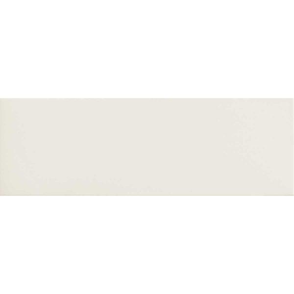 Versace ceramics Gold 25×75 rivestimento bianco