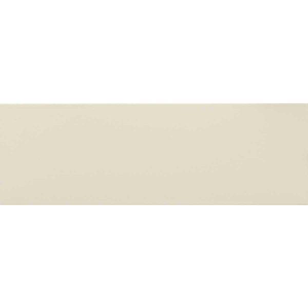 Versace ceramics Gold 25×75 rivestimento crema