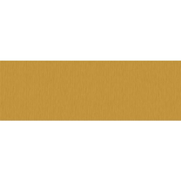 Versace ceramics Gold 25×75 rivestimento decoro riga oro