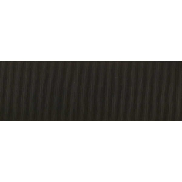 Versace ceramics Gold 25×75 rivestimento riga antracite