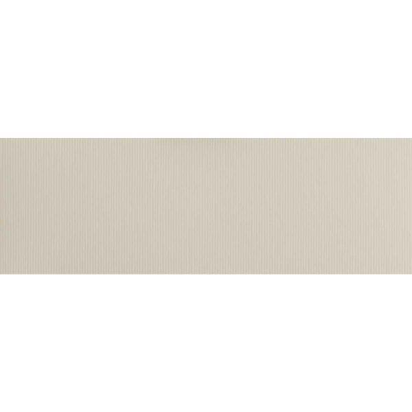 Versace ceramics Gold 25×75 rivestimento riga grigio
