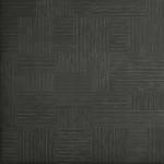 Versace ceramics Gold pavimento 60×60 Antracite