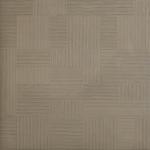 Versace ceramics Gold pavimento 60×60 Marrone