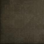 Versace ceramics Gold pavimento 60×60 Moka