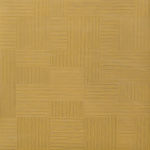 Versace ceramics Gold pavimento 60×60 Oro