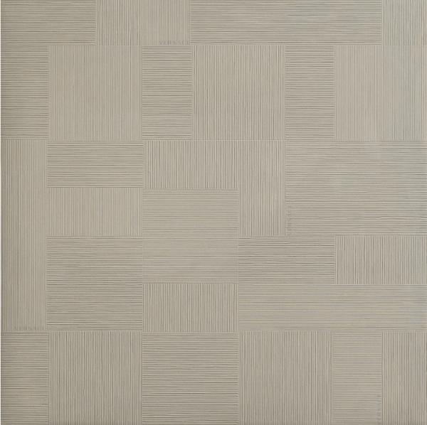 Versace ceramics Gold pavimento 60×60 Platino