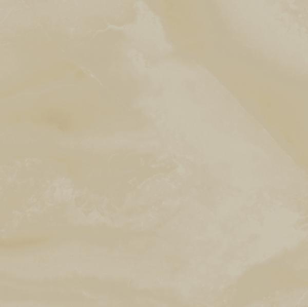 Versace ceramics Marble 58,5×58,5 Beige