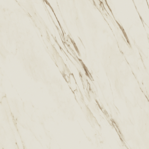 Versace ceramics Marble 58,5×58,5 Bianco