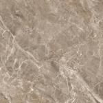 Versace ceramics Marble 58,5×58,5 Grigio