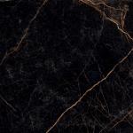 Versace ceramics Marble 58,5×58,5 Nero