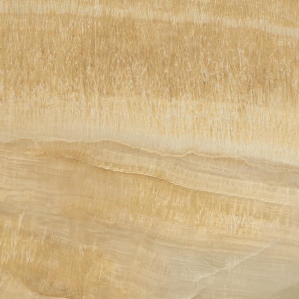 Versace ceramics Marble 58,5×58,5 Oro