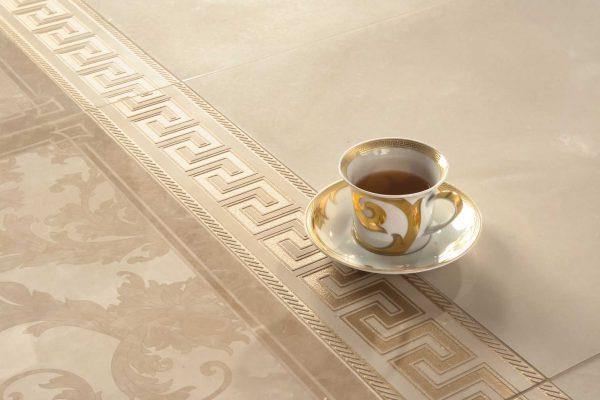 Versace ceramics Marble Beige interno_1