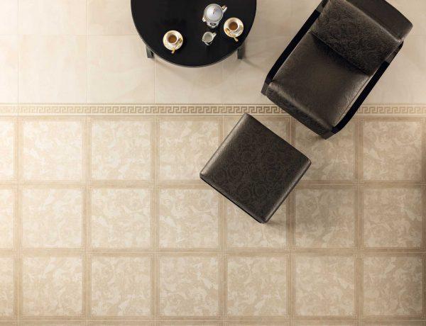 Versace ceramics Marble Beige interno_2