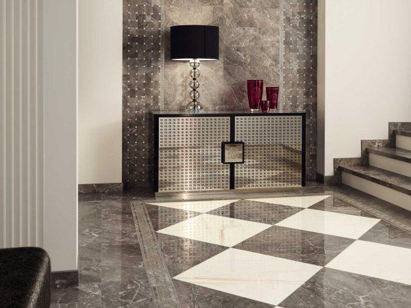 Versace ceramics Marble Bianco intern_1