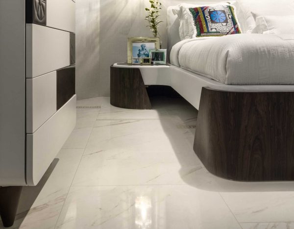 Versace ceramics Marble Bianco intern_2