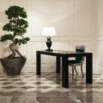 Versace ceramics Marble Grigio interno_1