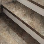Versace ceramics Marble Grigio interno_2
