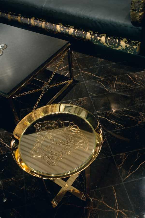 Versace ceramics Marble Nero interno_1