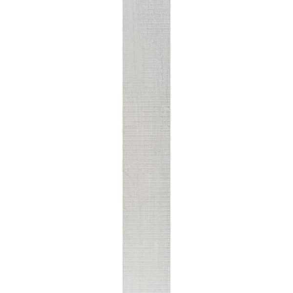Ceramica Fioranese Dekap 20,13×120,8 Solid Grey