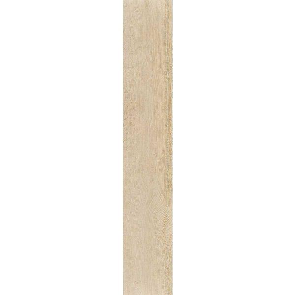 Ceramica Fioranese Oaken 20,13×120,8 Sbiancato