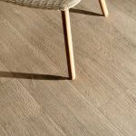 Ceramica Fioranese Oaken Essiccato interno_4