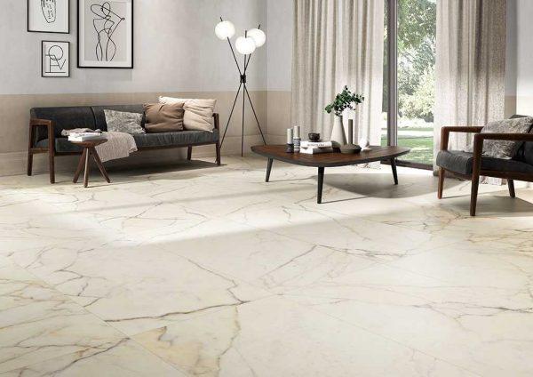 Ceramica Fioranese Prestige 60×60 Borghini effect interno_1