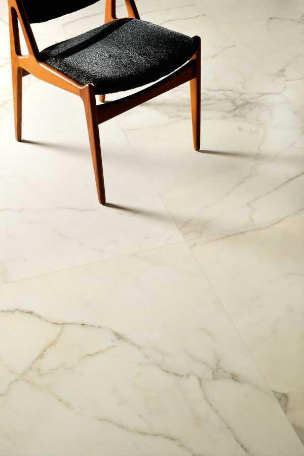Ceramica Fioranese Prestige 60×60 Borghini effect interno_2