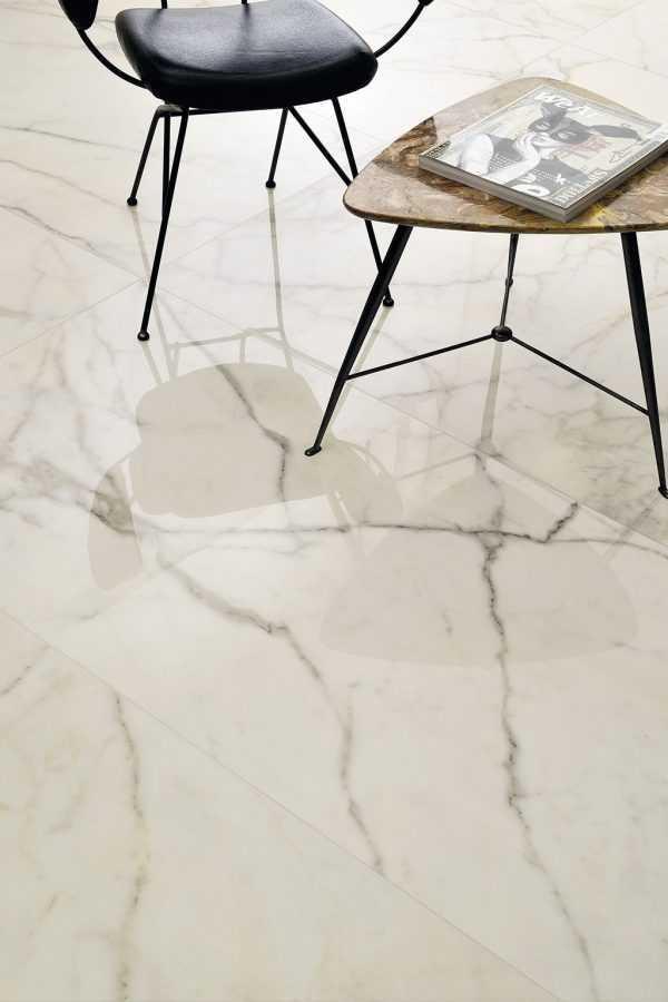 Ceramica Fioranese Prestige 60×60 Borghini effect interno_3